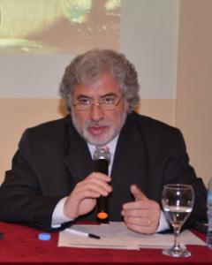 Dr. Eduardo Mascheroni Torrilla