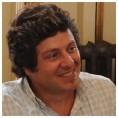 Marcelo Gallo Sara