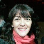Marisa Di Palma