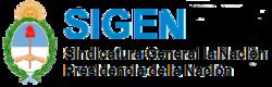 La imagen tiene un atributo ALT vacío; su nombre de archivo es panorama-registral-sigen.png