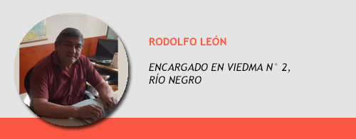 Rodolfo Leon