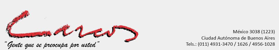 La imagen tiene un atributo ALT vacío; su nombre de archivo es panorama-registral-carcos.png