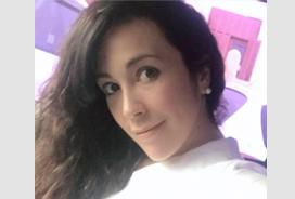 Giselle Tobio