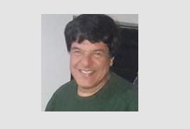 Gustavo Daniel González