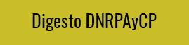 DIGESTO DNRPAyCP