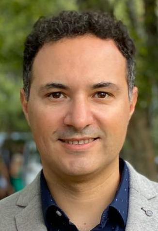 Fernando Malvestuto