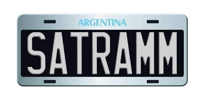Satramm