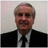 El Dr. Víctor Malavolta