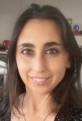 Paula Todesco