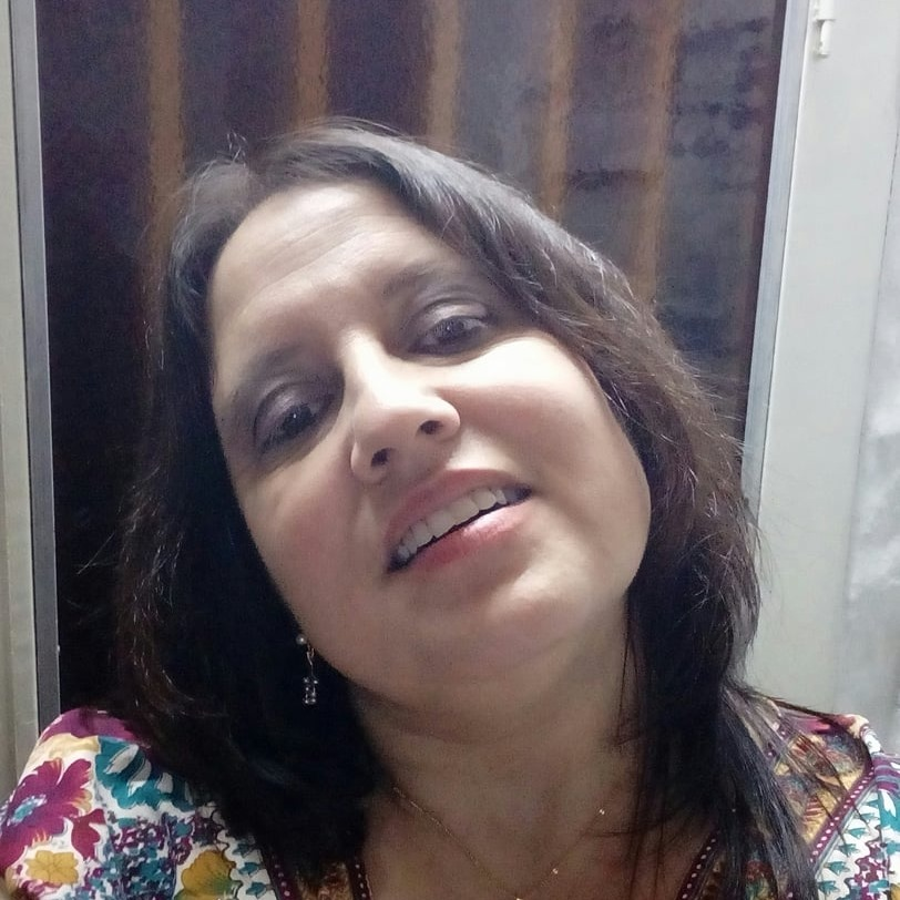 Jorgelina Miranda