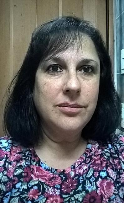 Nancy Barbarino