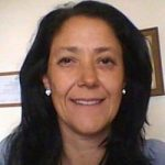 Mónica Sticconi