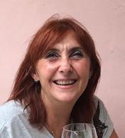 Sandra Rinaldi
