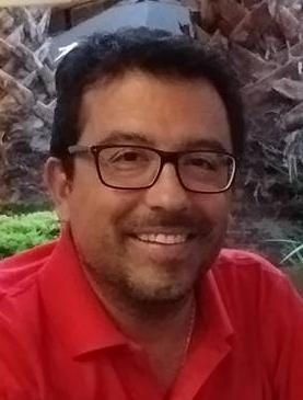 Juan Cruz Lemos