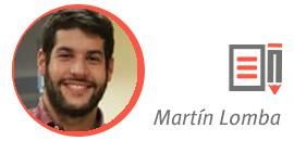 Martin Lomba