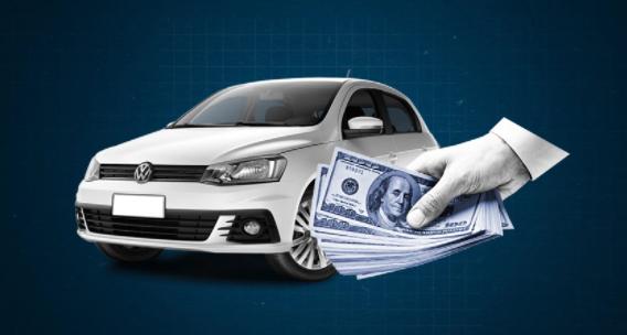 Automotrices lanzan créditos blandos