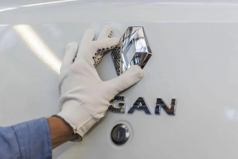 Renault aumentará la producción